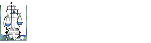 NAPLA - The Northeast Association of Pre-Law Advisors